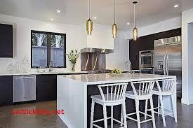 eclairage cuisine spot spot meuble de cuisine pour idees de deco de cuisine