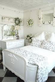 cottage white bedroom furniture off white cottage bedroom