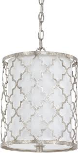 beautiful capital lighting 4544as 579 ellis antique silver mini Antique Silver Pendant Lights