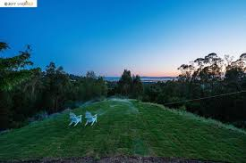 luxurious mediterranean villa in oakland california luxury homes luxury real estate
