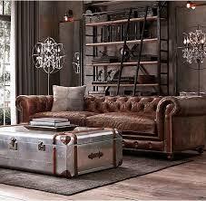 livingroom club best 25 gentlemans club ideas on cigar room cigar