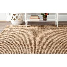 Jute And Sisal Rugs Flooring Exciting Interior Rug Design With Cozy Sisal Rugs