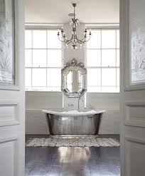 glamorous bathroom ideas brilliant bathrooms with interior home addition ideas with