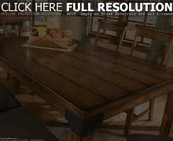 unique dining room tables home design ideas