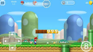 mario apk mario 2 hd apk mod 1 0 build 20 unlocked unlimited