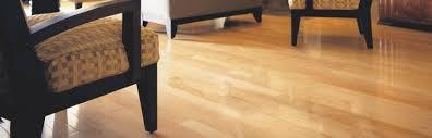 Hardwood Floor Installation Hardwood Flooring Installation U0026 Refinishing Queen City Hardwoods