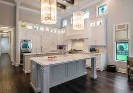 Kitchen Island Idea Kitchen Island Idea Spectacular Custom Kitchen Island Ideas Home