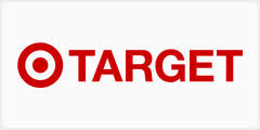 target 1 cent smartphone black friday 2017 black friday trends and predictions black friday 2017