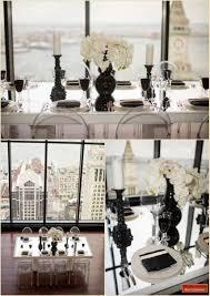 furniture wedding furniture rental boston home decor interior