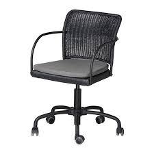 sedia scrivania ikea i prezzi delle sedie da ufficio ikea economiche e moderne bcasa