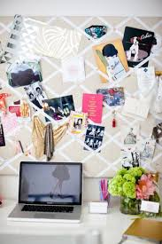 House Interior Design Mood Board Samples by How To Use Moodboards To Create Beautiful Interiors Kukun