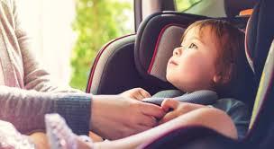 location siège bébé louer une voiture avec un siège auto chez rent a car réunion