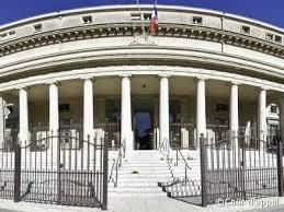 cour d appel aix en provence chambre sociale cour d appel aix en provence office de tourisme