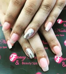 fancy nails u0026 beauty spa newtown home facebook