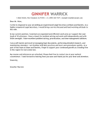 sample cover letter nursing instructor position registered nurse