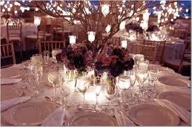 Table Decor For Weddings Impressive Fall Wedding Reception Centerpiece Ideas Dma Homes