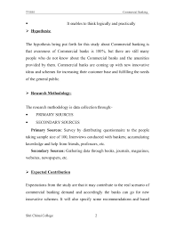 Cosmetology Resume Examples Beginners by Commercial Banking
