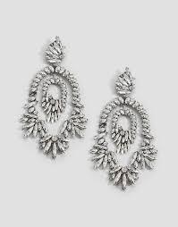 aldo earrings aldo aldo statement drop earrings