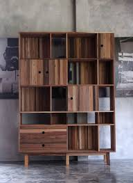 La Modern Furniture by Best 20 Contemporary Furniture Ideas On Pinterest Modern Living