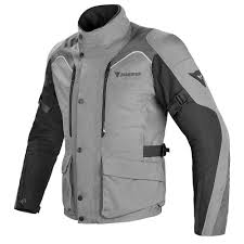 waterproof jacket for bike riding dainese tempest d dry duratex waterproof motorcycle bike riding