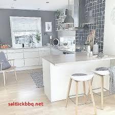 table cuisine grise ensemble table et chaise scandinave ensemble table et chaise