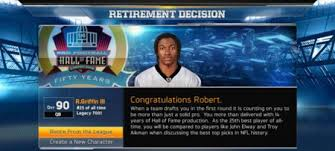 Madden Memes - madden nfl 13 ps3 review playstation lifestyle