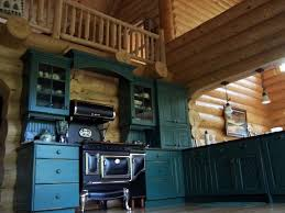 Kitchen Pine Cabinets 31 Best Knotty Pine Images On Pinterest Knotty Pine Knotty Pine