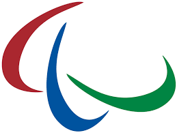 maserati logo png international paralympic committee ipc logo eps file png free