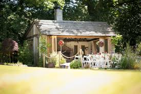 small wedding venues the summer house wedding venue photo by roundhill