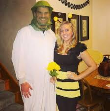 Halloween Costumes Couples Cheap 47 Halloween Ideas Images Costumes Couple