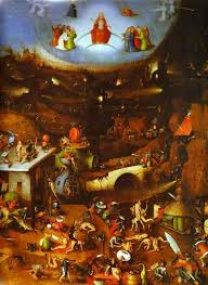 bosch siege social hieronymus bosch the s darkest hour