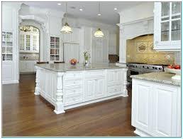 kitchen islands ontario kitchen islands for sale in ontario decoraci on interior