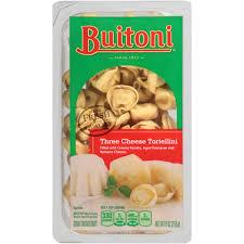 fresh pasta shop heb everyday low prices online