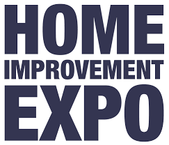 100 home improvement design expo soltis ft 381 u0026 pr礬