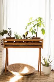 herb planter diy plant stand herb garden for deck stands diy planter hanging