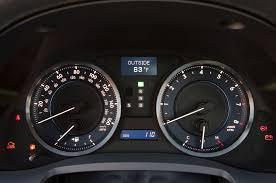 1992 lexus sc300 speedometer not working first look 2013 lexus gs450h hybrid automobile magazine