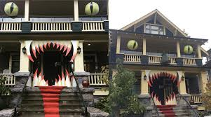 monster house com there s a monster house in vancouver and it s awesome daily hive