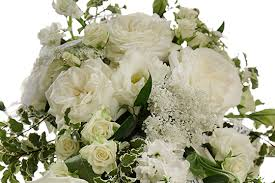 wedding flower bouquets wedding flower arrangements design flower arranging for