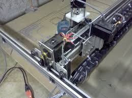 Cnc Plasma Cutter Plans Query What Is Grbl Being Used For Issue 332 Grbl Grbl Github