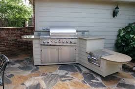 Outdoor Kitchen Ideas How To Build Outdoor Kitchen How To Develop Cheap Diy Outdoor