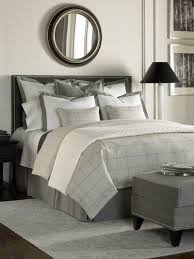 How To Make A Duvet Cover Stay 9 Tips For A Well Dressed Bed