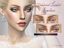 wedding makeup set bridal makeup sets vizitmir