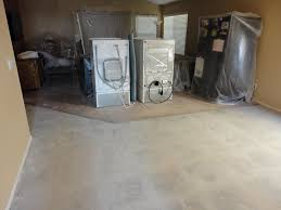 Laminate Flooring Removal Ceramic Tile Removal