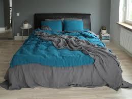 best bed linen 14 best bedding sets the independent