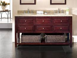 Merillat Bathroom Vanity Amusing Bathroom Vanities By Menards Bathroom Ideas Wholesale