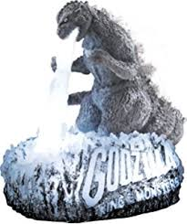 2016 godzilla carlton heirloom ornament home kitchen