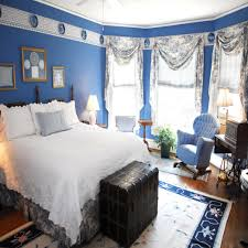 Pics Photos Light Blue Bedroom by 15 Things Your Boss Needs To Know About Light Blue Bedroom
