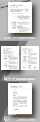 resume modern fonts exles of personification for kids 368 best resumes images on pinterest resume cv resume templates