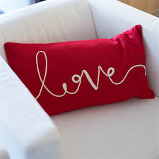 products in sale decorative pillows u0026 cushions decor on linen chest