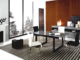 interesting images on small home office furniture 15 home office